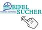 klickBUTTON_eifelsucher